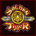 Go to Golden Tiger Casino for real money gambling!